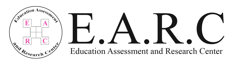 EARC logo